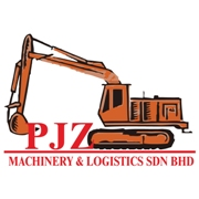 PJZ Machinery & Logistics Sdn Bhd