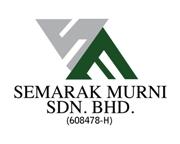 Semarak Murni Sdn Bhd
