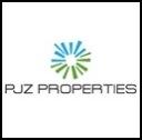 PJZ Properties Sdn Bhd