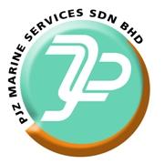 PJZ Marine Services Sdn Bhd