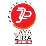Pembinaan Jaya Zira Sdn Bhd