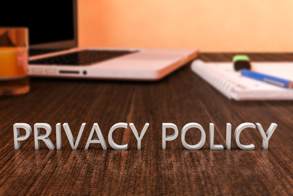 Pembinaan Jaya Zira Website Privacy Policy