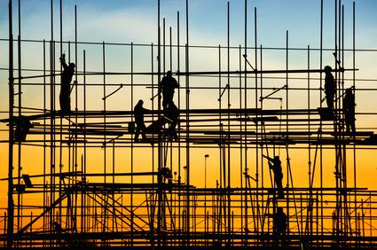Pembinaan Jaya Zira Sdn Bhd Projects